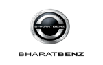 BB logo-min