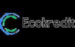 Ecokredit-min