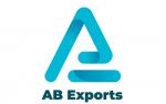 ab export-min