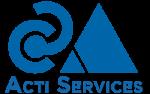 acti services-min